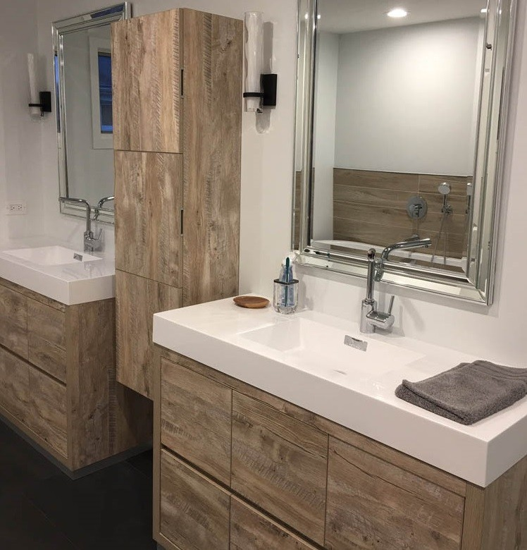 bathroom-renovations-Lake-Forest-bathroom-contractors-Lake-Forest