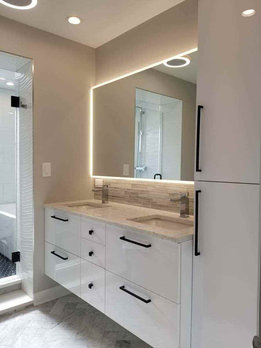 Popular reasons for getting a bathroom remodeling in your house
